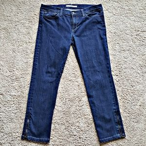 Joe's Skinny Jeans Jeans